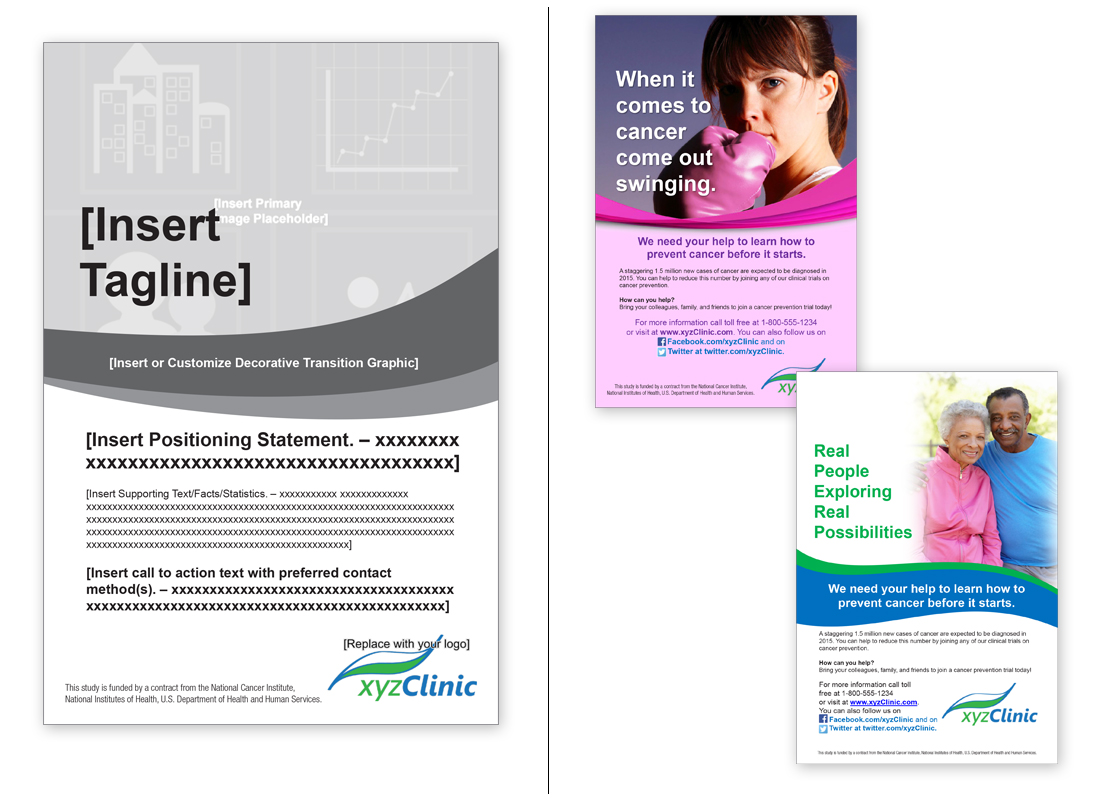 Nci Dcp Accrual Quality Improvement Program Aquip